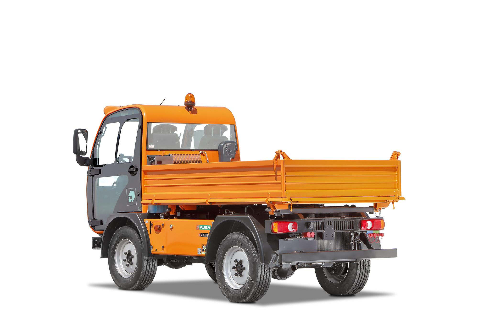 ausam350-1